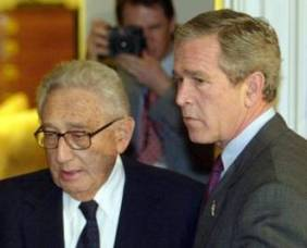 bush-kissinger.jpg