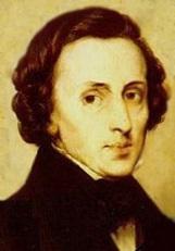Voces del Más Allá Chopin