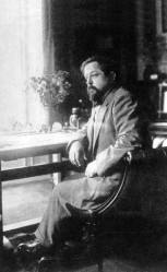 Voces del Más Allá Debussy2