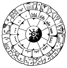 mayan science and astronomy - photo #8