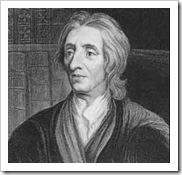 John Locke (1632—1704)