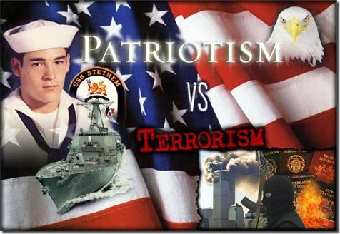 patriotism-terrorism