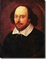 shakespeare.thumbnail