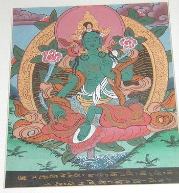 bodhisattva-flowers