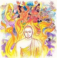 buddha-mara1