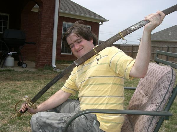 confederate-sword