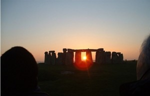 solstice-at-stonehenge