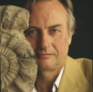 Richard Dawkins (BBC)